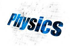 美国物理专业排名(2018年USNEWS物理专业美国大学排名)