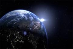 澳大利亚地球科学专业排名及就业形势分析