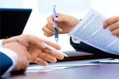 美国教育政策专业排名(2018年USNEWS教育政策专业美国大学排名)