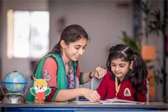 美国学生辅导及个人服务专业排名(2018年USNEWS学生辅导及个人服务专业美国大学排名)