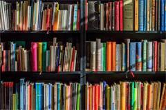 美国知识产权法专业排名(2018年USNEWS知识产权法专业美国大学排名)
