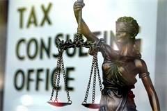 美国税法专业排名(2018年USNEWS税法专业美国大学排名)