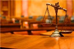 美国国际法专业排名(2018年USNEWS国际法专业美国大学排名)