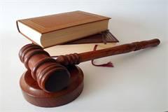 美国法律实务专业排名(附2018年USNEWS法律实务专业美国大学排名榜单)
