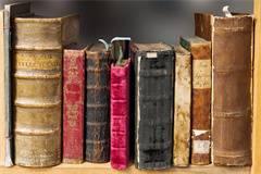 美国历史学专业排名(2018年USNEWS历史学专业美国大学排名)
