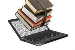 美国数字化图书馆专业排名(2018年USNEWS数字化图书馆专业美国大学排名)