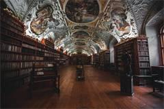 美国图书馆媒体学排名及硕士申请条件(附2020年USNEWS图书馆媒体学美国大学排名榜单)