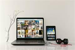 英国计算机科学与信息系统排名及硕士申请条件(附2021年QS计算机科学与信息系统世界排名榜单)
