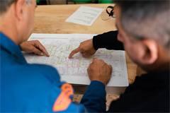 新加坡土木结构工程专业排名(附2020年QS土木结构工程专业新加坡大学排名榜单)