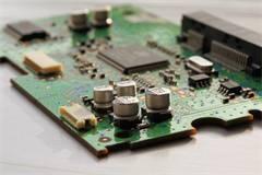 英国电气电子工程专业申请要求高不高