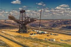 香港矿产和采矿工程专业排名(附2019年QS矿产和采矿工程专业香港大学排名榜单)