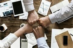 2017年QS商业和管理研究专业世界排名