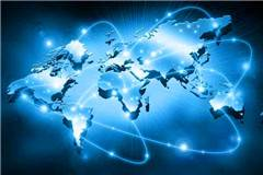2018年QS通信和媒体研究专业世界排名