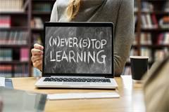新加坡教育和培训专业排名(附2019年QS教育和培训专业新加坡大学排名榜单)