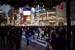 2017年QS社会学专业世界排名