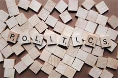 美国社会政策与管理专业排名(附2019年QS社会政策与管理专业美国大学排名榜单)