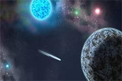 美国物理学和天文学专业排名(附2019年QS物理学和天文学专业美国大学排名榜单)