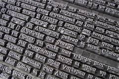 英国语言学专业有哪些优势