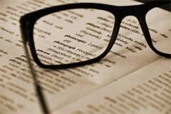 2016年QS现代语言学专业世界排名
