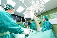 新加坡医学排名及硕士申请条件(附2019年QS医学世界排名榜单)