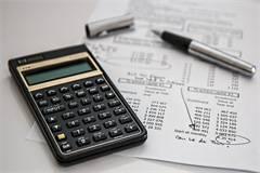 英国会计与金融专业排名(2013年TIMES会计与金融专业英国大学排名)