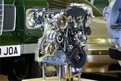 英国机械工程专业排名(2011年TIMES机械工程专业英国大学排名)