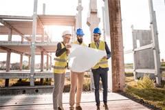 英国一般工程专业排名(2013年TIMES一般工程专业英国大学排名)