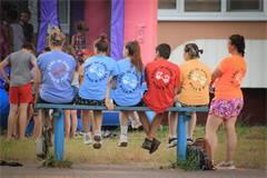 英国社会工作专业排名(2010年TIMES社会工作专业英国大学排名)