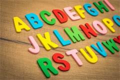 英国英语专业申请要求高不高
