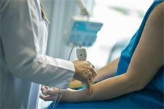 英国医学专业排名(附2021年TIMES医学专业英国大学排名榜单)