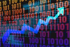 2017年THE商业与经济专业世界排名