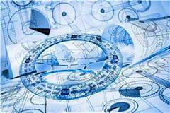 2017年THE工程技术专业世界排名