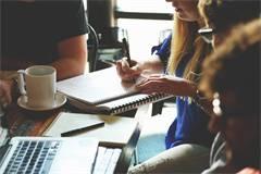 新加坡商业分析专业排名情况分析