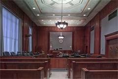 美国法学院专业排名(2018年TFE法学院专业美国大学排名)