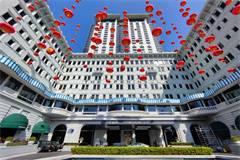 美国酒店和旅游管理专业排名(附2018年ARWU酒店和旅游管理专业美国大学排名榜单)
