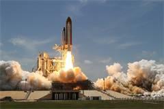 香港航空和航天工程专业排名(附2019年ARWU航空和航天工程专业香港大学排名榜单)