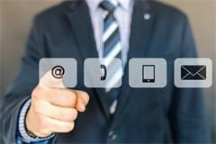 美国通信工程排名及硕士申请条件(附2018年ARWU通信工程世界排名榜单)