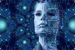 2018年ARWU计算机科学与工程专业世界排名