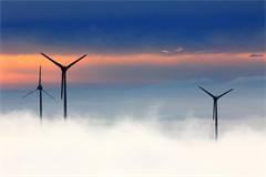 澳大利亚能源工程专业排名及就业形势分析