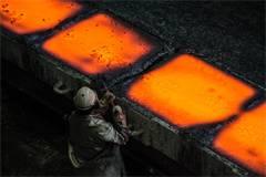 2017年ARWU冶金工程专业世界排名