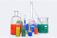 美国化学专业排名(附2018年ARWU化学专业美国大学排名榜单)