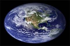2019年ARWU地球科学专业世界排名