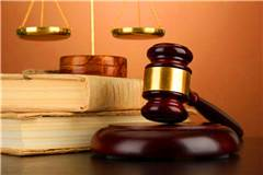 2019年ARWU法律专业世界排名