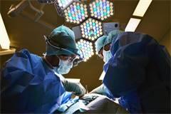 2017年ARWU临床医学专业世界排名
