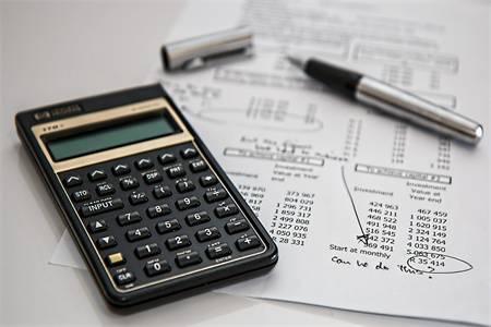 英国会计与金融专业排名(2015年卫报会计与金融专业英国大学排名)