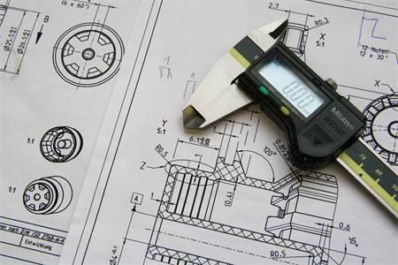英国机械工程排名及硕士申请条件(附2019年Guardian机械工程英国大学排名榜单)