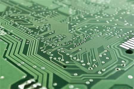 英国电子与电气工程排名及硕士申请条件(附2019年Guardian电子与电气工程英国大学排名榜单)