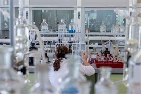 英国化学工程排名及硕士申请条件(附2019年Guardian化学工程英国大学排名榜单)