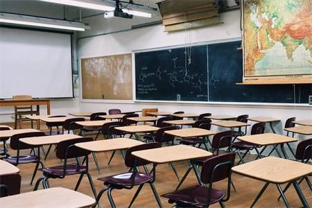澳大利亚教育学专业就业好吗-就业前景介绍