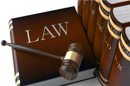 英国法律排名及硕士申请条件(附2019年Guardian法律英国大学排名榜单)